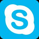 1458236518_skype