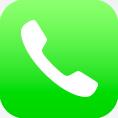1458236692_phone_ios7_ios_7