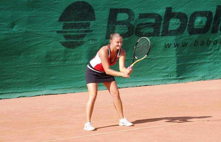 d-tennis